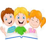 قصص تعليمية